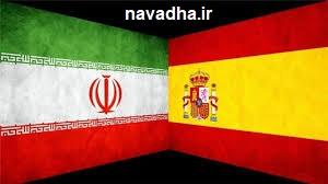 جنگ روانی شدید اسپانیاییها علیه سرمربی ایران؛ کیروش به ما باخت و اخراج شد