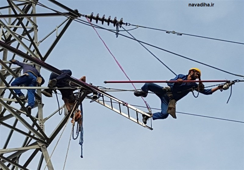 برق نوبتبندی شد؛ اجازه انتشار جداول هنوز صادر نشده