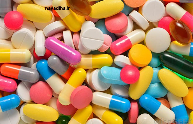 داروهایی که در لیست ممنوعه عربستان برای حجاج قرار دارند