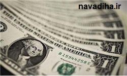آیا می توان دلار را از مبادلات حذف کرد؟/ کارشناسان جهانی پاسخ می دهند!