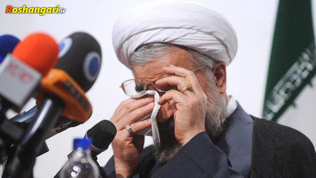 دانلود آهنگ طنز درمورد دولت روحانی و مسائل اخیر