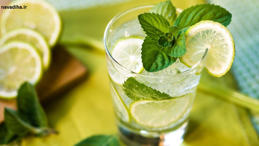 درمان کم خونی با شربتی سنتی و شگفت انگیز