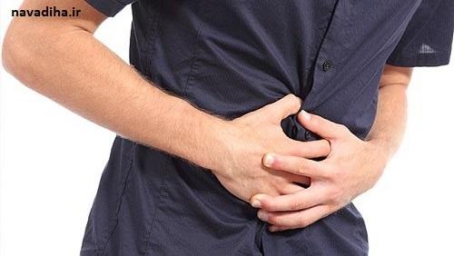 درمانهای طبیعی برای رفع یبوست