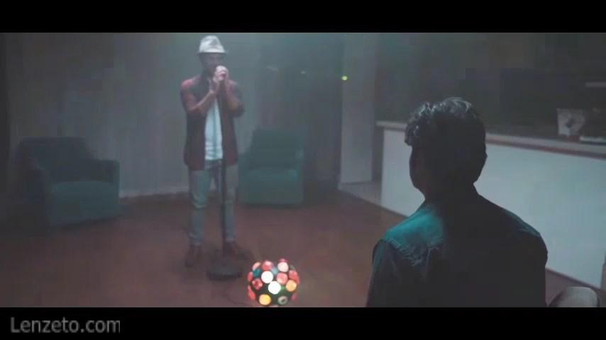 موزیک ویدئو دورهمی با صدای محسن الله وردی