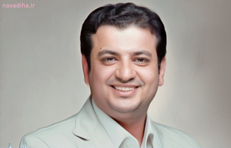 استاد علی اکبر رائفی پور navadiha.ir