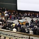 دانلود سخنرانی عید بیعت ۹۸ استاد رائفی پور ، تمدن مهدوی