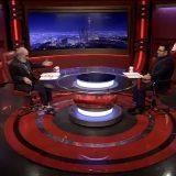 دانلود فیلم برنامه نگاه یک ۲۷ بهمن ۹۷ - حسین شریعتمداری بیانیه گام دوم انقلاب
