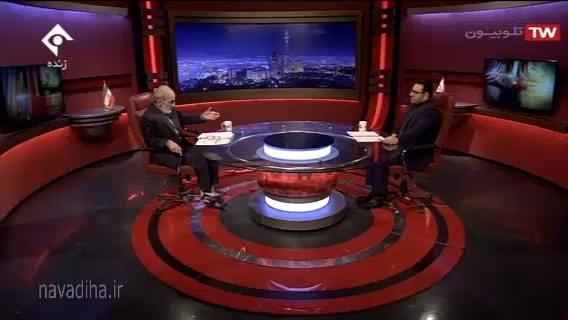 دانلود فیلم برنامه نگاه یک ۲۷ بهمن ۹۷ – حسین شریعتمداری بیانیه گام دوم انقلاب