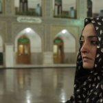 نماینده ایران در اسکار و حواشی آن
