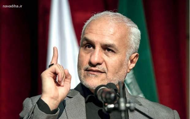 ماجرای بازداشت دوباره حسن عباسی و شکایت وزیر اطلاعات روحانی