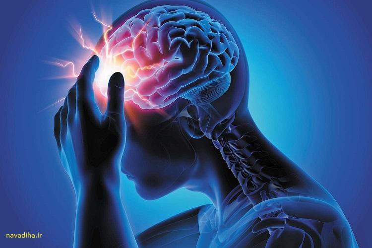 اگر در روزه داری دچار سردرد شدیم چه کنیم؟