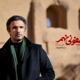 نقد فیلم سمفونی نهم (۱۳۹۷-۱۳۹۸) جشنواره ۳۷ فجر