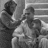 نقد فیلم سینمایی تختی (۱۳۹۷-۱۳۹۸) - جشنواره ۳۷ فجر