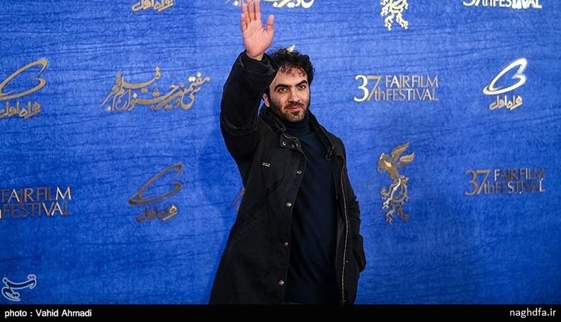 نقد فیلم مسخره باز (۱۳۹۷-۱۳۹۸) جشنواره ۳۷ فجر