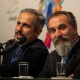 نقد فیلم زهرمار (۱۳۹۷-۱۳۹۸) جشنواره ۳۷ فجر