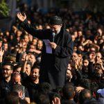 دانلود مداحی جون و دلم فدای تو آب و گلم پر شده از هوای تو محمود کریمی ۹۸