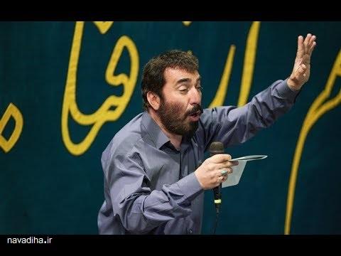 نقد فیلم ایرانی زهرمار