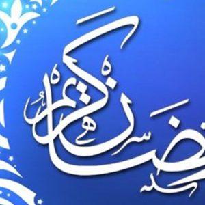 نقد صوتی سریال های ماه رمضان ۹۸ تلویزیون - برادر جان ، دلدار و از یادها رفته
