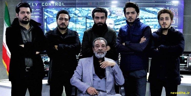 علت حمله شدید و بی وقفه رسانه های فراوان دولتی به سریال گاندو