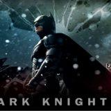 نقد فیلم بتمن The Dark Knight Rises 2012
