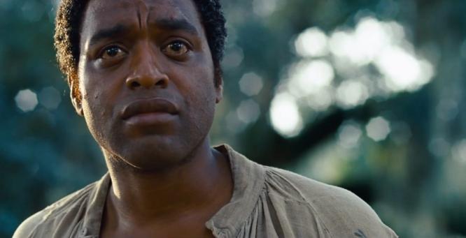 نقد فیلم ۱۲ Years a Slave سال بردگی (۲۰۱۳-۱۳۹۲)