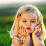 ۸۰ نام و اسم زیبا برای دختران