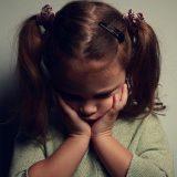 ۴ باور غلط درباره تعرض جنسی به کودکان