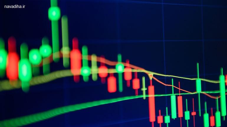 ۱۳ مرحله ثبت نام سهامداران عدالت در سامانه سجام