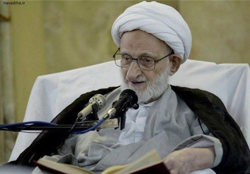 گفته ای از آیت اله بهجت در مورد کشف حجاب / چرا آیت الله بروجردی بر جناز رضا شاه نماز نخواند؟