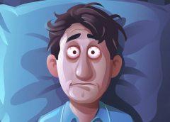 ۷ اشتباه هنگام بیدار شدن که موجب خستگیتان تا قبل از زمان ناهار میشود!