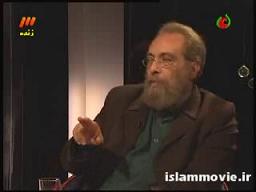 """نقد صوتی فیلم ایرانی """"برف روی کاج"""" استاد فراستی"""