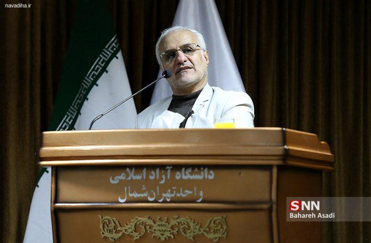 دانلود سخنرانی جنجالی حسن عباسی ترور ژنرال و راهکارهای انتقام