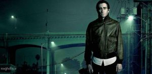 nightcrawler_2014_movie-2880×1800
